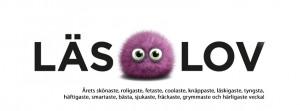 laslov_omslag2