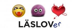 laslov_omslag4