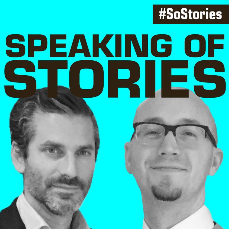 bild_speaking-of-stories