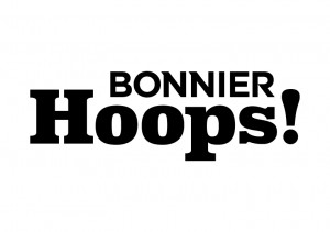 Bonnier Hoops!