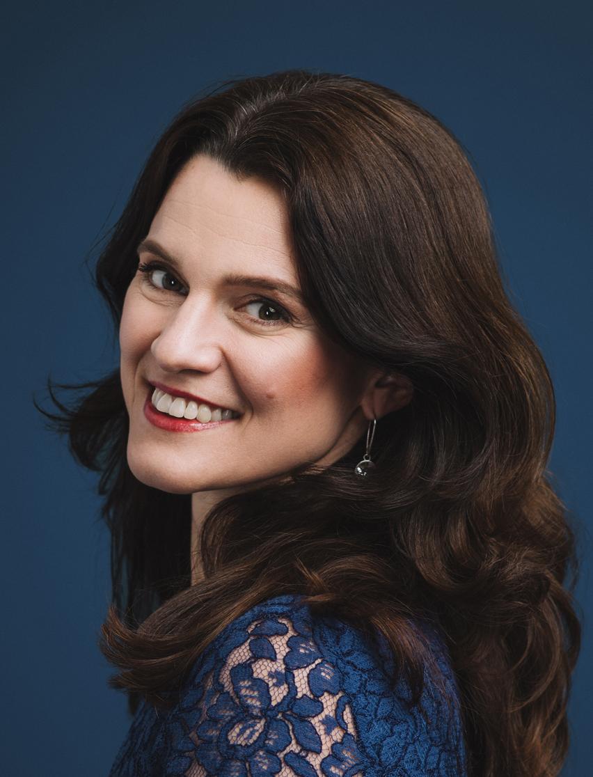 Katarina Grenar
