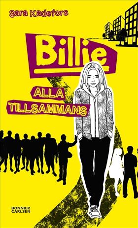 Billie - Alla tillsammans