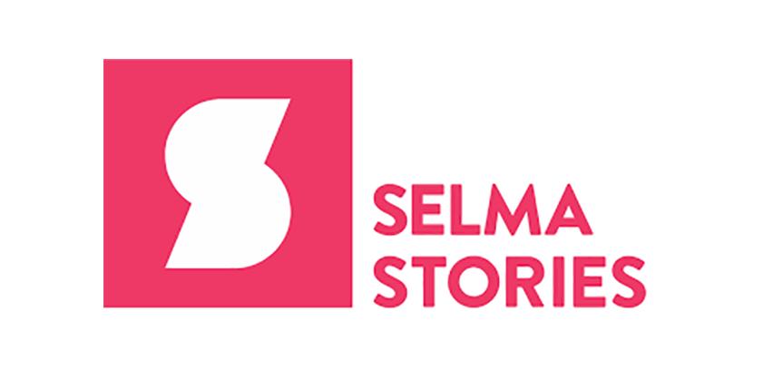 Selmastories.se - Boktips för alla