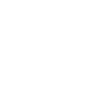 Romanus & Selling