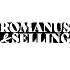 Romanus & Selling