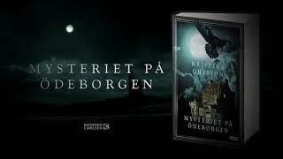 Mysteriet på Ödeborgen