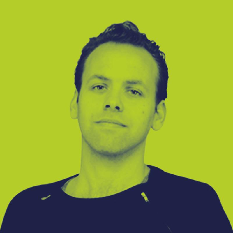 Jesper Ims, redaktör/projektledare
