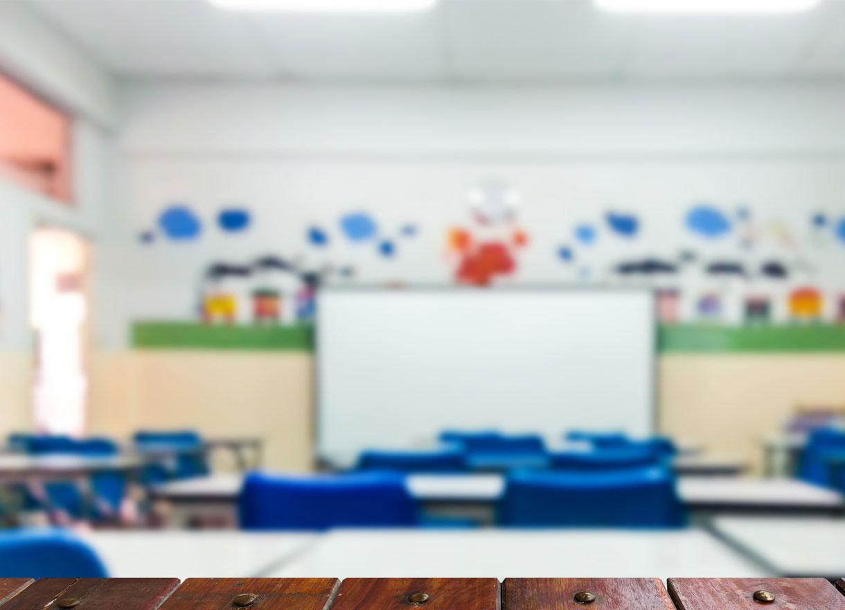 Lättläst i klassrummet