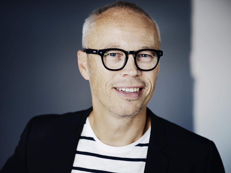 Anders Sjöqvist